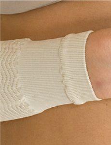 پوشینه فشاری ناحیه بالا تنه SOLIDEA